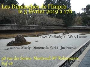 Image 02-02-2019 à 14.28